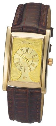 Наручные часы Platinor 50250.420