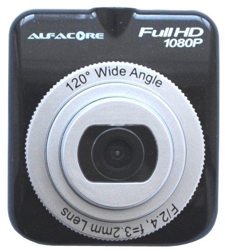Alfacore Alfacore M6 FHD