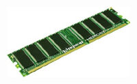 Оперативная память 122.88 МБ 1 шт. Kingmax SPEEDi DDR 333 DIMM 128 Mb