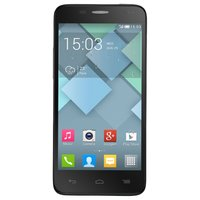 Смартфон Alcatel Idol Mini 6012X