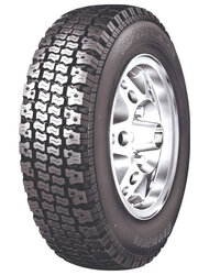 Bridgestone RD713 Winter 195/70 R15C 104/102Q - фото 1