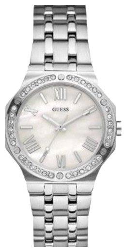 Наручные часы GUESS W0143L1