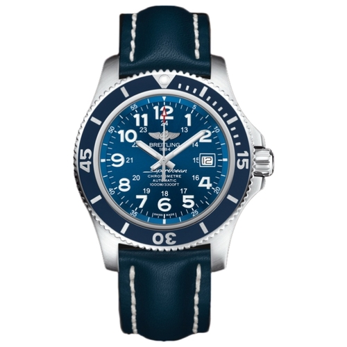 You can get a new, mm chronograph from this collection for 4, usd.