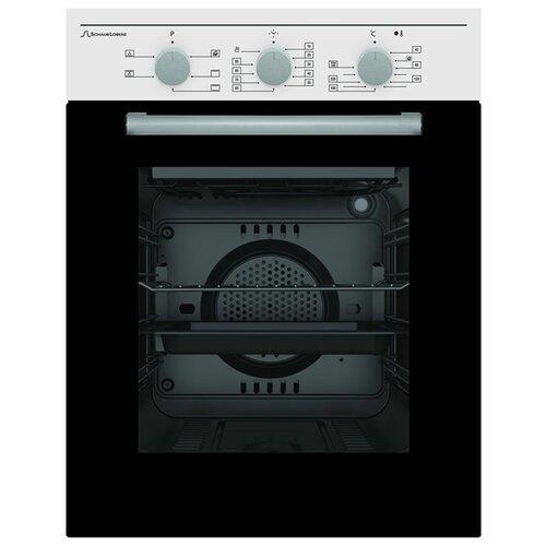 Электрический духовой шкаф Schaub Lorenz SLB EW4610 цена 2017