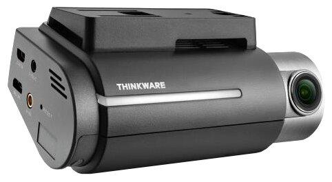 Thinkware Thinkware Dash Cam F750