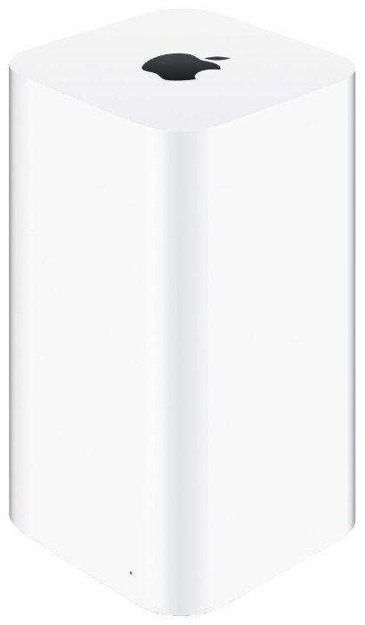 Wi-Fi роутер Apple Airport Extreme 802.11ac