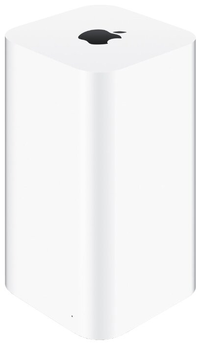 Apple Wi-Fi роутер Apple Airport Extreme 802.11ac