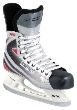 Хоккейные коньки Bauer Vapor Pro