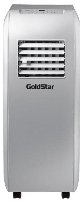 GoldStar RC09-R410G