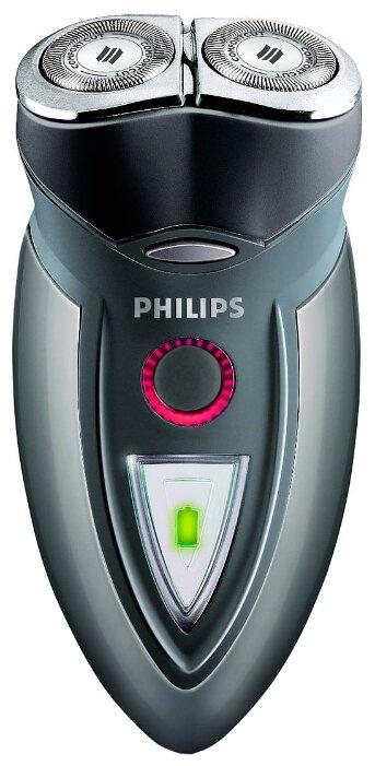 Philips HQ 6071