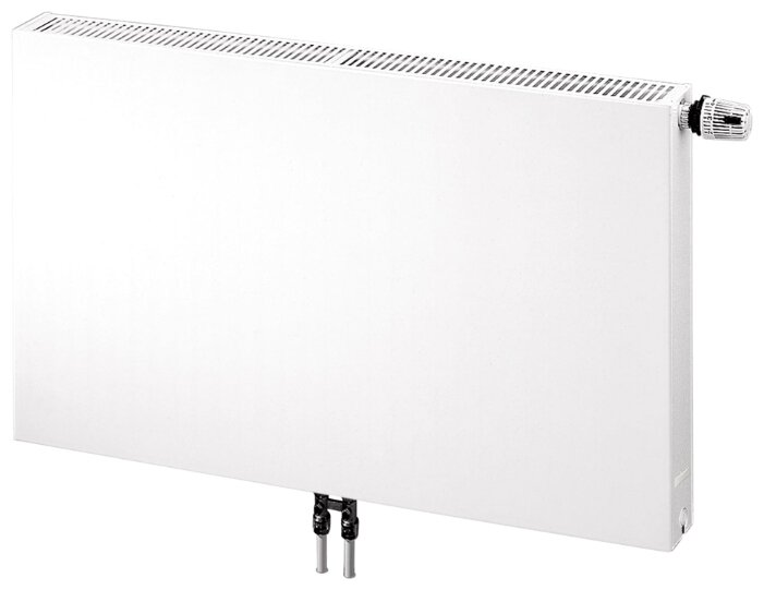 Purmo Plan Ventil Compact M 11 600