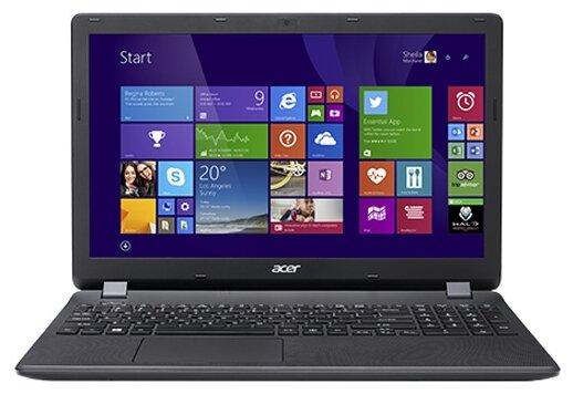 Acer ASPIRE ES1-571-358Z