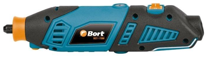 Гравер Bort BCT-170M