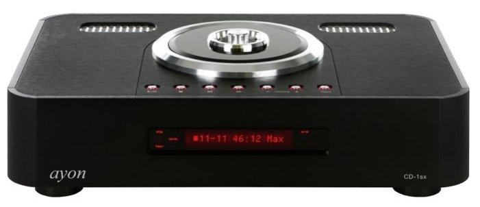 Ayon Audio CD-1sx