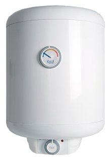 Накопительный водонагреватель Metalac Klassa MB 100