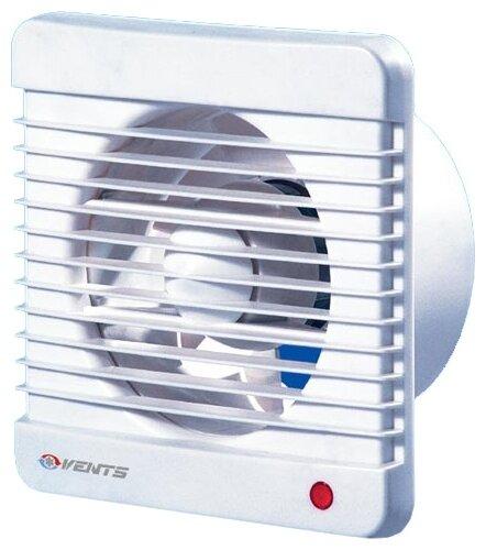 Вытяжной вентилятор VENTS 100 МК 14 Вт