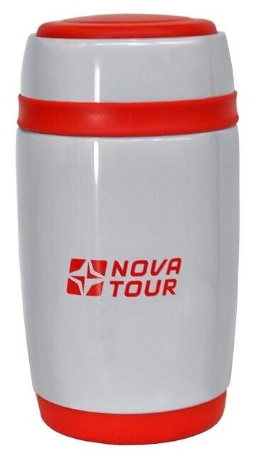 NOVA TOUR Ланч 580 (0,58 л)