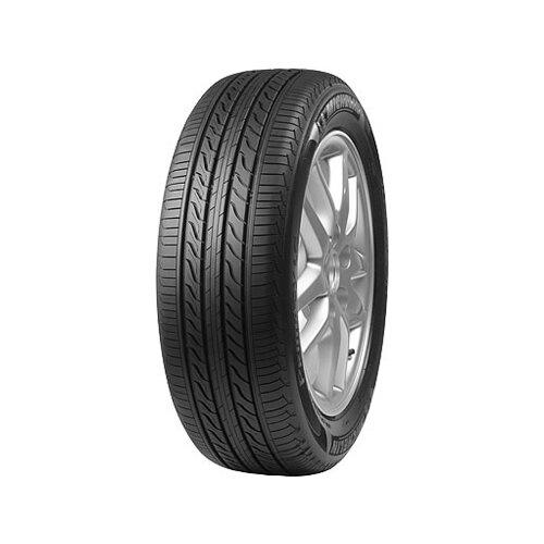 цена на Автомобильная шина MICHELIN Primacy LC 215/55 R17 94V летняя