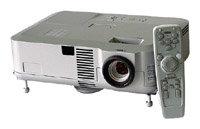 Проектор RoverLight Zenith LX1700