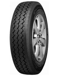 Шины летние Cordiant Business CA 215/70 R15C 109/107R - фото 1