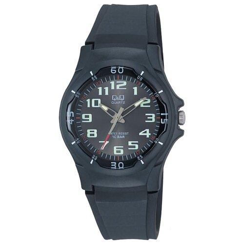 Наручные часы Q&Q VP60 J002 q and q m119 j002