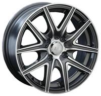 Колесный диск LS Wheels LS188
