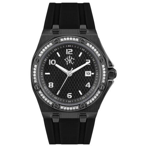 Наручные часы РФС P105802-155B рфс p035212 04e