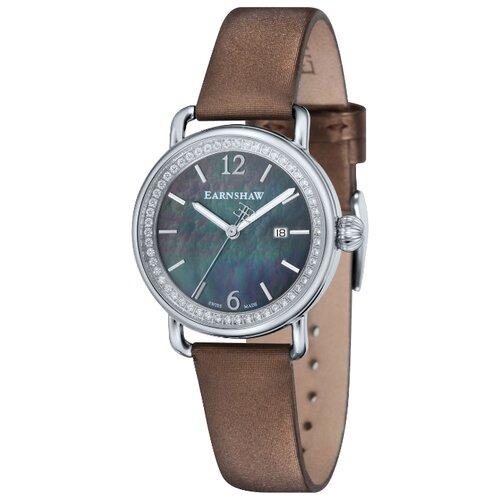 Наручные часы EARNSHAW ES-0022-03Наручные часы<br>