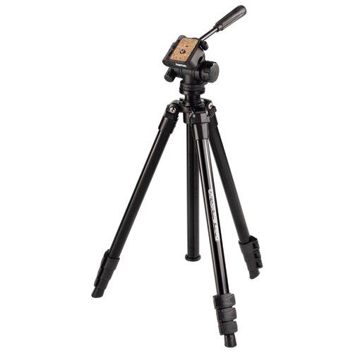 Купить Штатив HAMA Delta 3D Pro 160 (04402)
