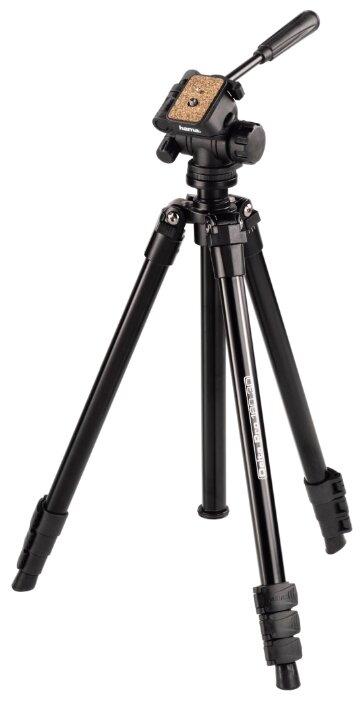 HAMA Штатив HAMA Delta 3D Pro 160 (04402)