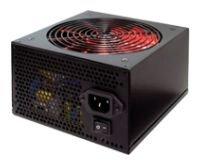 Xilence SPS-XP800.(135)R 800W
