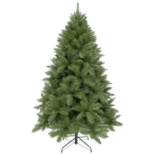 Triumph Tree Ель Букингемская 1.85