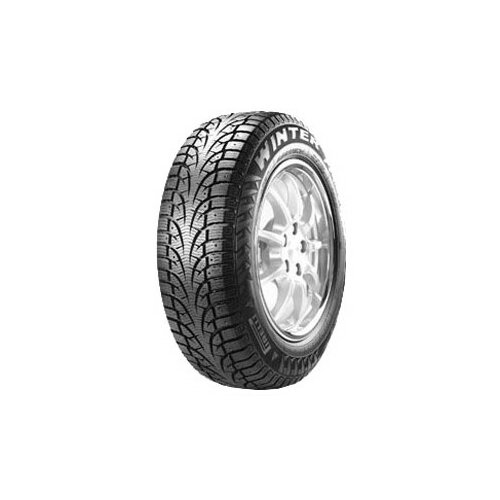 Pirelli Winter Carving Edge 245/45 R17 99T