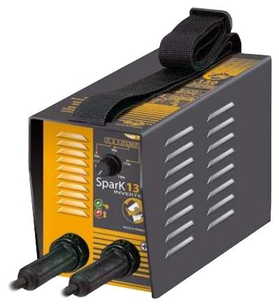 Power cable спарк по выгодной цене купить ксиоми недорого в архангельск