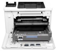 Принтер HP LaserJet Enterprise M609dn