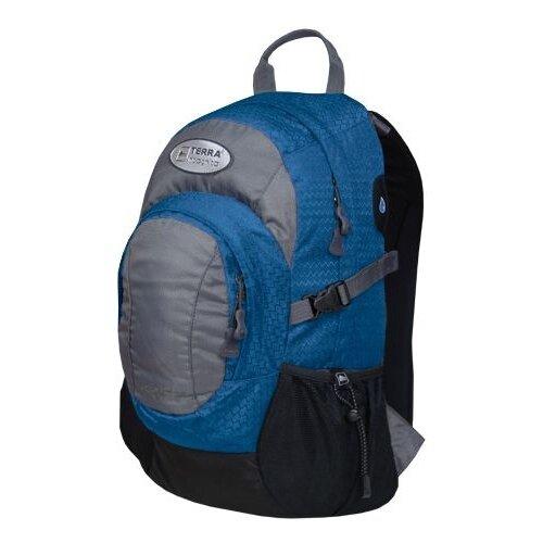 Рюкзак terra incognita aspect 20 отзывы интер рюкзак-торба 10-11 nike москва