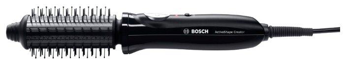 Bosch PHC7771