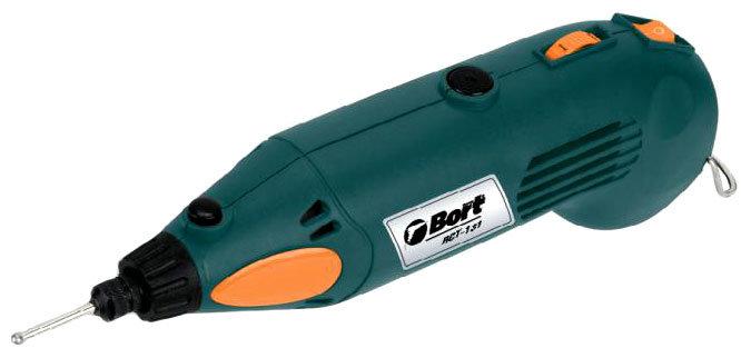 Гравер Bort BCT-131