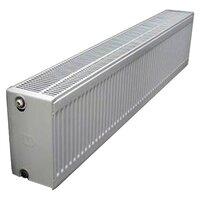 Стальной радиатор Kermi FKO 33 300 600