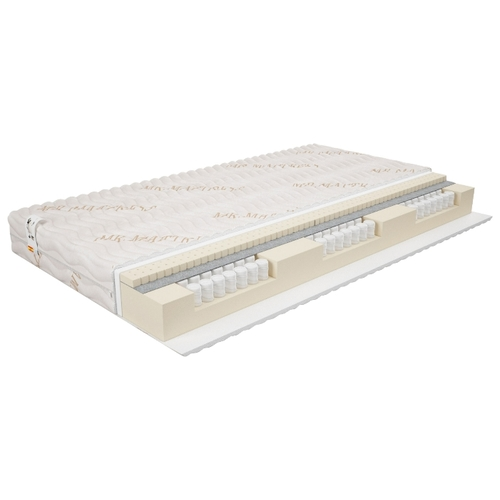 Матрас Mr.Mattress Alliance XL 120x185 Матрасы