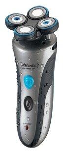 Atlanta ATH-943