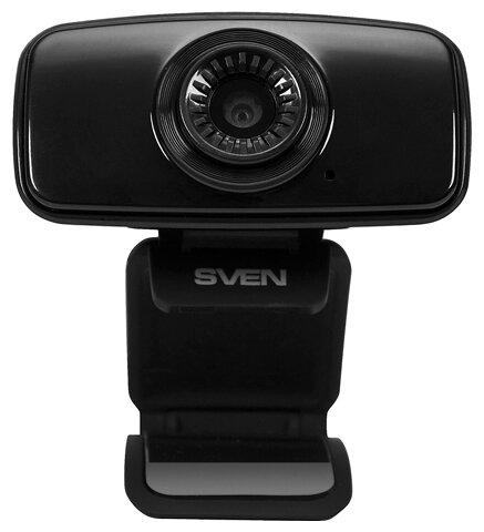 SVEN Веб-камера SVEN IC-535