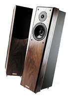 Акустическая система Ruark Audio Talisman III