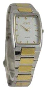 Наручные часы AESOP 6622G