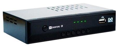 Digifors TV-тюнер Digifors HD 100