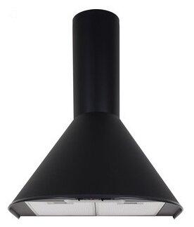 DeLonghi Adamello nero 60
