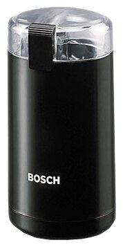 Bosch Кофемолка Bosch MKM 6000/6003