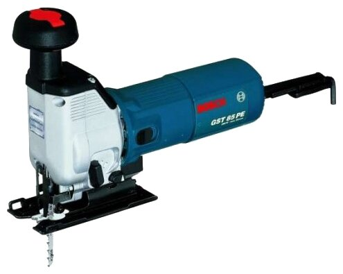 Bosch GST 85 PE