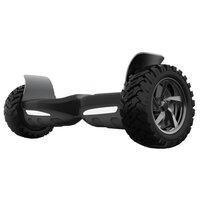 Kiwano KO-X Electric Smart Scooter + Bag Black KO-XSRBKBS
