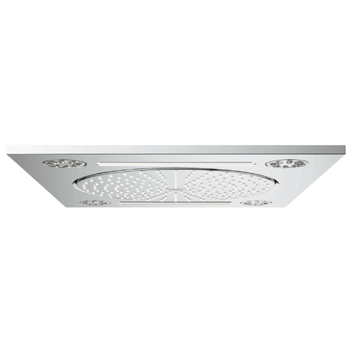 Верхний душ Grohe Rainshower F-Series 27939001